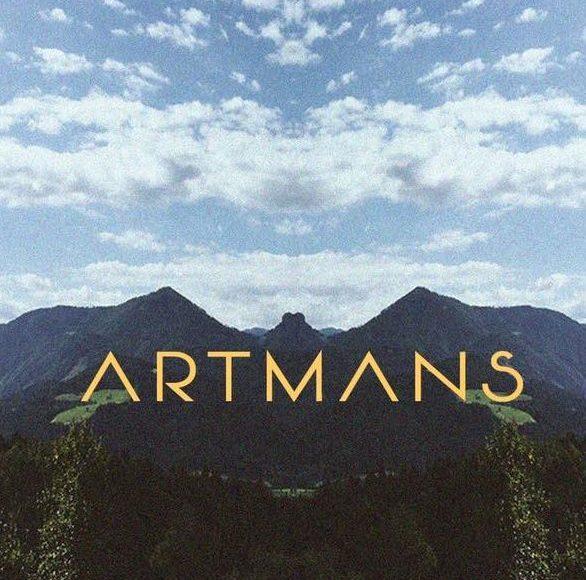 ARTMANS LIVE 2019