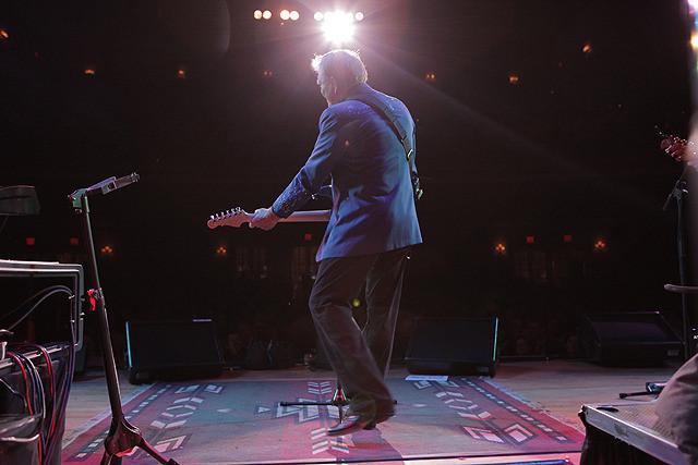 アルツハイマーと僕 グレン・キャンベル 音楽の奇跡/Glen Campbell: I'll Be Me