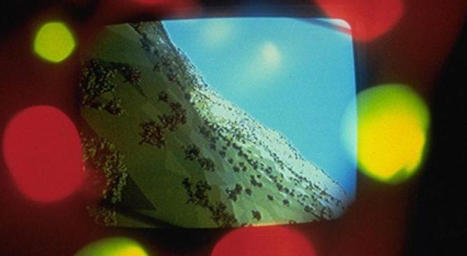 逗子アートフィルム|沖啓介|現代美術オンライン特別講義