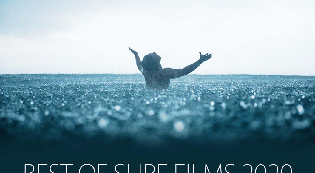 BEST OF SURF FILMS 2020